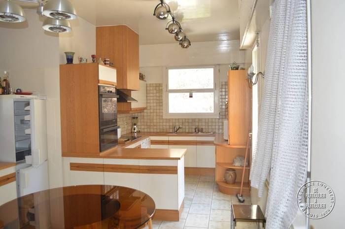 Immobilier Chevreuse (78460) 850.000€ 460m²