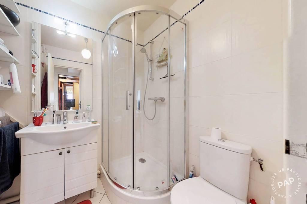 Immobilier Paris 13E 897.000€ 97m²
