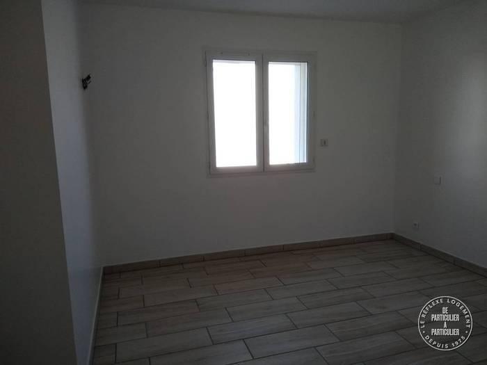 Immobilier Ribaute-Les-Tavernes (30720) 233.000€ 135m²