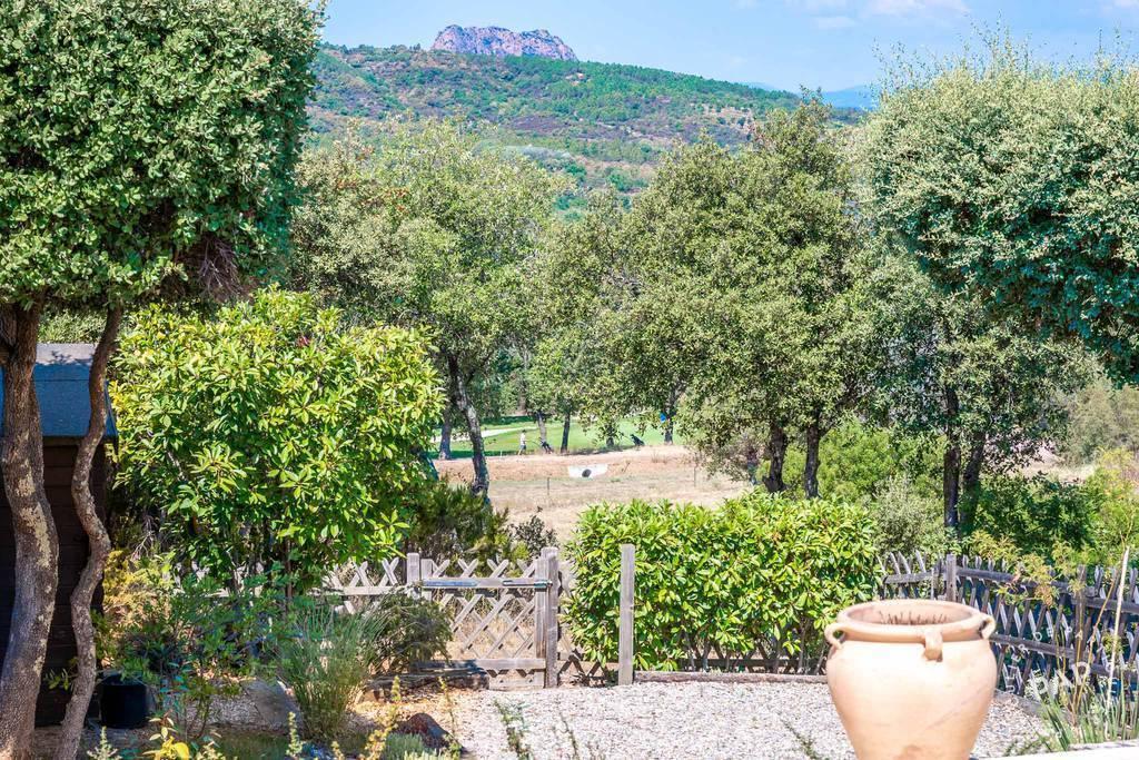 Immobilier Roquebrune-Sur-Argens (83) 363.000€ 80m²