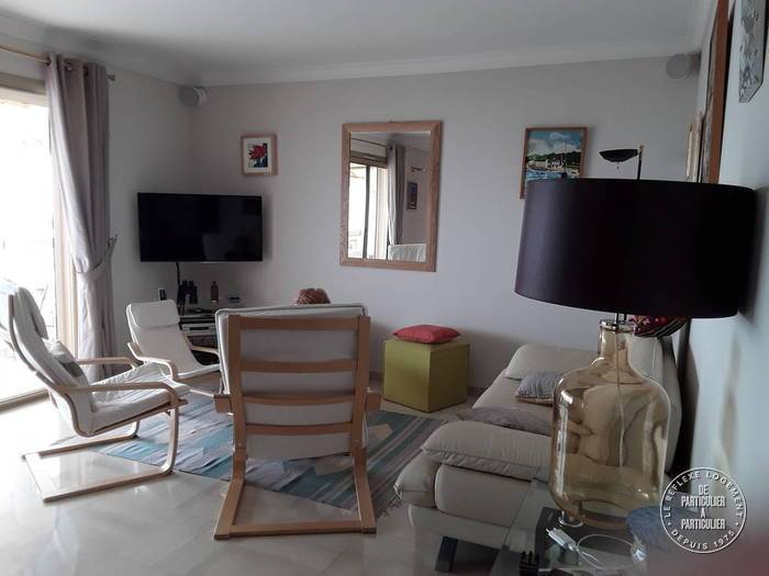 Immobilier Mougins (06250) 490.000€ 72m²