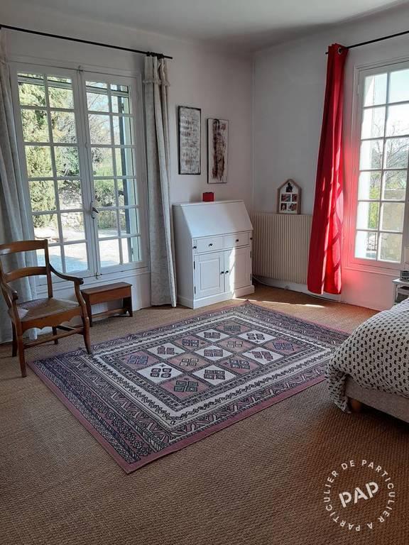 Immobilier Jouques (13490) 720.000€ 190m²