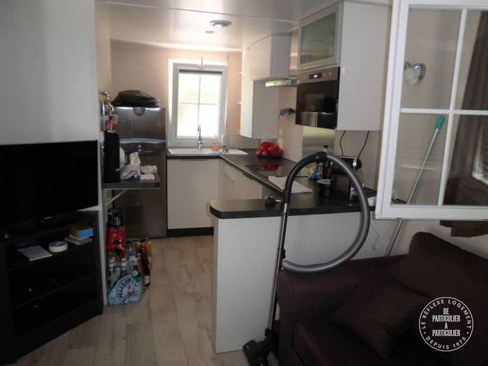 Immobilier Frejus (83) 250.000€