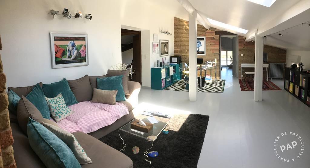 Immobilier Bruguieres (31150) 799.000€ 300m²