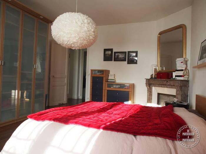 Immobilier Combs-La-Ville (77380) 495.000€ 142m²