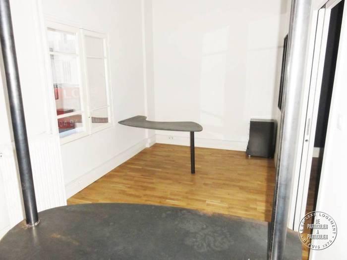 Immobilier Toulon (83) 930€ 112m²