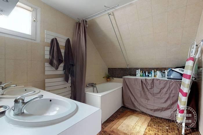 Vente Maison Verrieres-Le-Buisson (91370) 183m² 779.000€