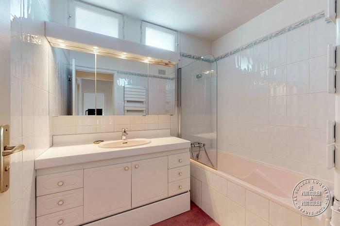 Vente Maison Brunoy (91800) 140m² 350.000€