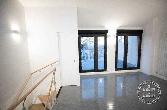 Vente Maison Les Lilas (93260) 185m² 1.090.000€