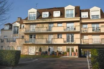 Vente appartement 4pièces 76m² Etampes (91150) - 159.000€