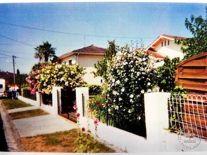 Vente maison 3 pièces Villeneuve-sur-Lot (47300)