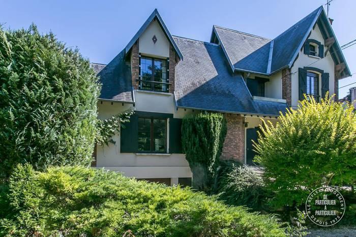 Vente Maison Gournay-Sur-Marne (93460) 176m² 659.000€