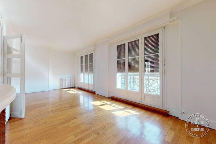 Vente Appartement Gien (45500) 69m² 79.000€