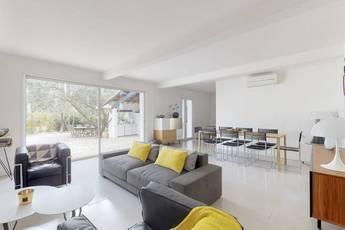 Vente maison 185m² Bouzigues (34140) - 665.000€