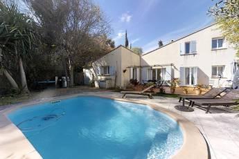 Vente maison 144m² Sanary-Sur-Mer (83110) - 655.000€