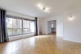 Vente appartement 5pièces 105m² Caluire-Et-Cuire (69300) - 362.000€