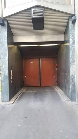 Vente garage, parking Paris 15E - 24.500€