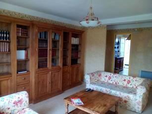 Vente appartement 4pièces 83m² Brignoles (83170) - 140.000€