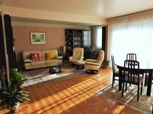 Vente appartement 5pièces 98m² Montmorency (95160) - 250.000€