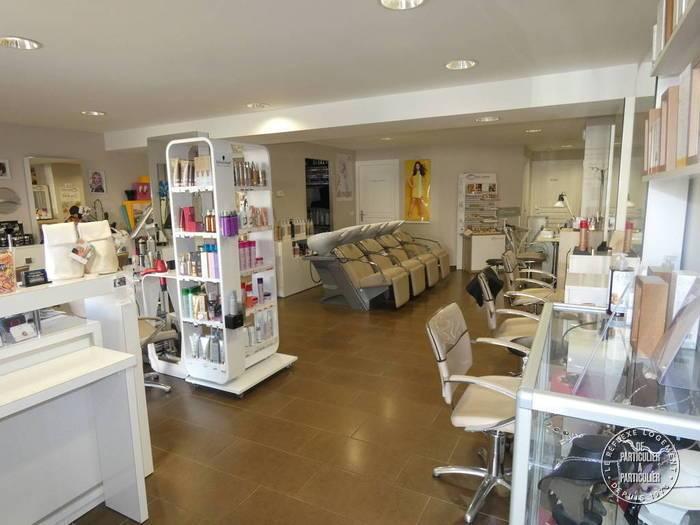 Vente et location Fonds de commerce Moussy-Le-Neuf (77230)  210.000€