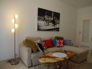 Location Studio Paris 18e Toutes Les Annonces De Location Studio