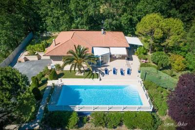 Vente maison 170m² Agen - 575.000€