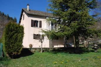 Bagnols-Les-Bains (48190)