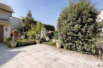 Vente maison 123m² Champs-Sur-Marne (77420) - 375.000€