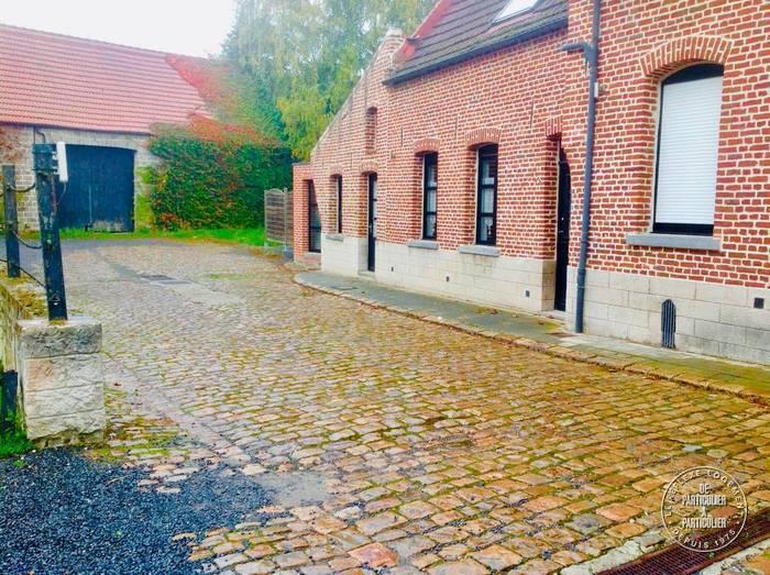 Vente Maison Cantin (59169) 360m² 690.000€