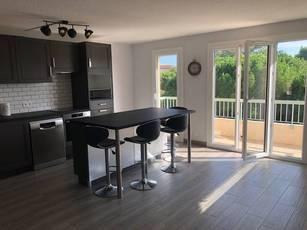 Vente appartement 3pièces 67m² Frejus (83) - 205.000€