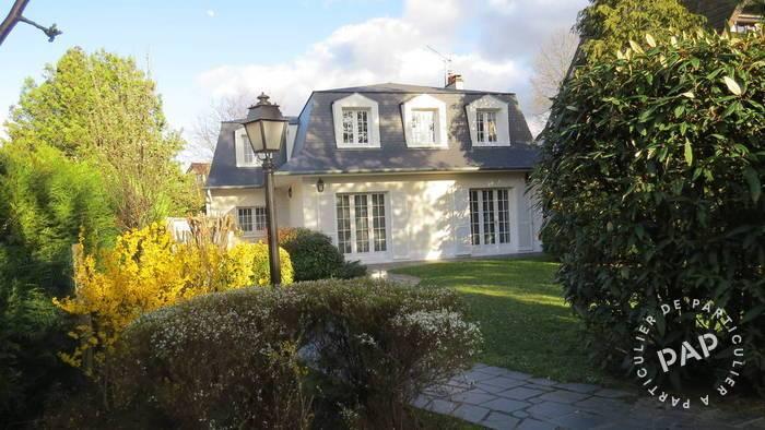 vente maison 157 m vigneux sur seine 91270 157 m. Black Bedroom Furniture Sets. Home Design Ideas