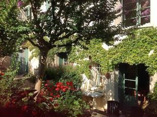 Vente maison 300m² Bergerac - Sigoules (24240) - 249.500€
