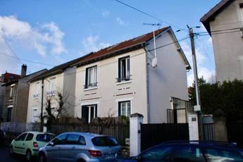 Epinay-Sur-Seine (93800)