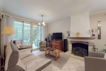 Vente maison 190m² Coye-La-Foret (60580) - 448.000€