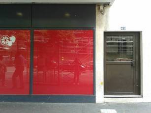 Vente garage, parking Paris 18E - 14.500 €