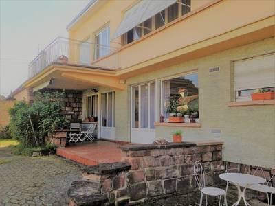 Vente maison 173m² Illkirch-Graffenstaden (67400) - 625.000€