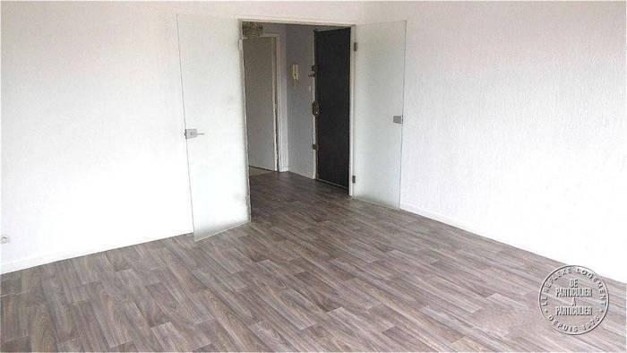 Location Appartement Colmar (68000) 99m² 1.060€
