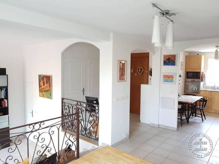 Vente Maison Montpellier (34) 103m² 310.000€
