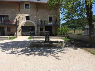 Vente appartement 4pièces 90m² Divonne-Les-Bains - 594.000€