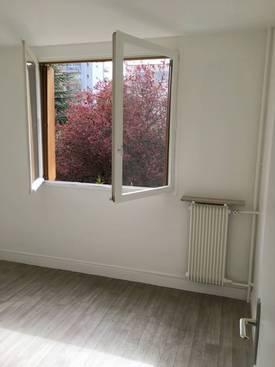 Location appartement 3pièces 57m² Boulogne-Billancourt - 1.700€
