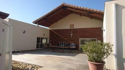 Vente résidence avec services 45m² Saint-Gilles (30800) - 105.000€