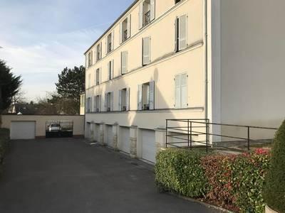 Location appartement 3pièces 68m² Crouy-Sur-Ourcq (77840) - 700€