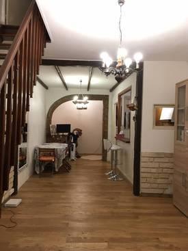 Vente maison 104m² Vitry-Sur-Seine (94400) - 430.000€