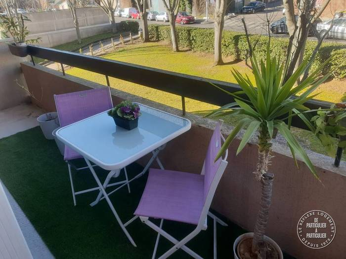 Vente Appartement Evry (91000) 103 m² 180.000 €