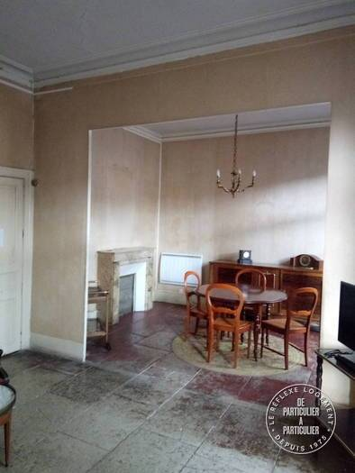 Vente Appartement Montpellier (34) 140 m² 370.000 €