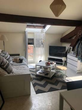 Location Appartement Toulouse 31000 Louer à Toulouse 31 De