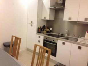 Location meublée maison 61m² Villejuif (94800) - 1.350€