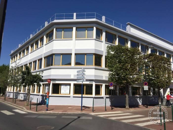 Vente et location Bureaux, local professionnel Rueil-Malmaison (92500) 15m² 499€