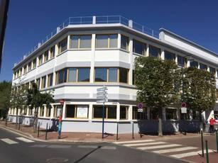 Location bureaux et locaux professionnels 15m² Rueil-Malmaison (92500) - 499€