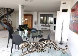 Vente maison 183m² Cachan (94230) - 895.000€